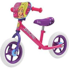 Barbie Ride - On Toys