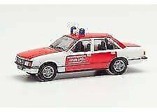 Voitures miniatures 1:87 Opel