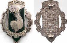 Indochine, 516e Groupe de Transport, G.T., Drago - 44