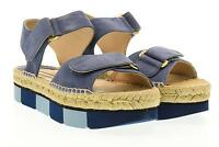 Paloma Barcelo' scarpe donna sandali  BECM SUJ1 P17