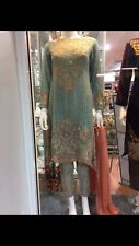 Stitched Salwar Kameez/Gul Ahmed/Sana Safinaz/Maria B/Nishat/Khaadi
