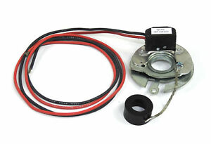 PerTronix LU-143A Ignitor Ignition Module Lucas 4Cyl 43D4 45D4 Distributor