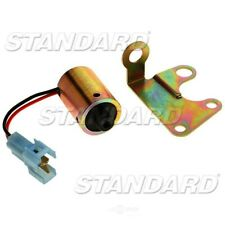 Automatic Transmission Solenoid For 1984-1992 Toyota Corolla 1.6L 4 Cyl 1985 SMP