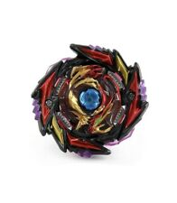 Death Diabolos Beyblade B-171-01 USA SELLER!