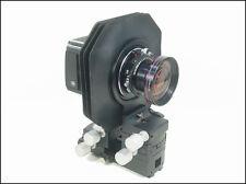 Cambo Actus Compatible Mini View Camera Body for Digital Back Magazine (DB) NEW