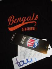 65f6fd1d Cincinnati Bengals Touch by Alyssa Milano Sports Fan Apparel ...