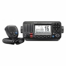 Icom M424g Black Mobile Two Way Radio,Icom M424g Series