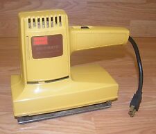 *Untested* Vintage Shopmate (2502T1) Double Insulated Electric Sander **READ**