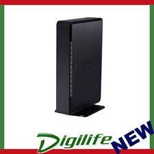 Cisco (RV134W-E-K9-AU) VDSL2 Wireless-AC VPN Router