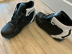Adidas Slopecruiser Men's winter hiking boots - Size 9