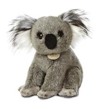 Aurora Miyoni Koala 26214 Soft Toy 9in