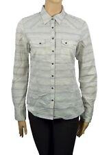 Wrangler Damen Bluse Gr.S kleider outlet fashion blusen sale 45091500