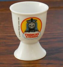 Official Thomas the Tank Engine and Friends Egg Cup