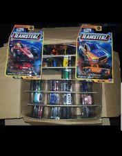 Teamsterz Cars Joblot/ Bundle (Full Box Of 24)