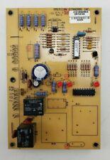 Trane Defrost Control Board CNT03728 21C150624G03