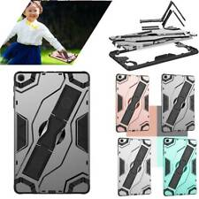 For Samsung Galaxy Tab A 10.1 inch T510 T515 Impact Heavy Duty Stand Case Cover