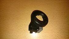 Inmovilizador Antena/Sensor/Receptor-Mazda Demio 1.3; 2001