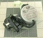 Whirlpool Maytag Kenmore Amana Roper Washer Shift Actuator W10815026  W10913953 photo