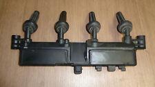 Peugeot 206, 306 1,6 Ignition Coil Module 9624675580 2526117A BBC2,2NDT