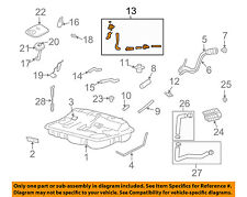 s l225 kia car & truck fuel inject controls & parts ebay  at panicattacktreatment.co