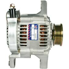 Alternator To Suit Suzuki Swift & Vitara with SA413  TA  ET engine - 3y Warranty