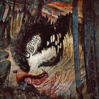 ORPHEUS BLADE - Wolf's Cry (Progressive Metal)