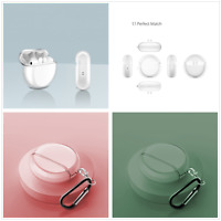 Protective Headphone Storage Case Cover For Huawei Freebuds 3 Bluetooth Earphone