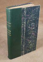 H. CARTON DE WIART - LES VERTUS BOURGEOISES - EDITIONS REX
