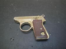 Briquet Colt Décoratif