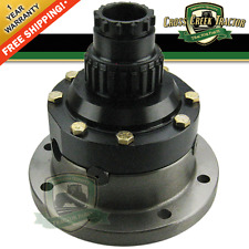 Diff02 New Differential Assembly For John Deere Tractors 820 920 1020 1520 830