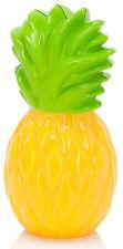 Cute PINEAPPLE Lip Balm Ananas LIPPENBALSAM Rockabilly