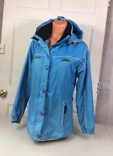 PHENIX Winter Ski Jacket Insulated Women's 8