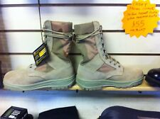 BLACK FRIDAY SALE army cadets special forces cordura multicam boots size 5,6, 7