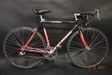 Peugeot, Classic, Vintage, Rennrad, RH 51, schwarz-pink