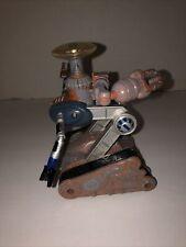Vintage 1997 Trendmaster Lost In Space Robot Toy Complete