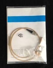 Ansteckmikrofon - MKE 2 - 4 - 3 - GOLD - C - Sennheiser : Prod.Code 004738