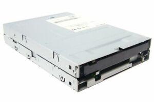 Samsung SFD-321B Compaq P/N 176137-F31 Spare 333505-001 Floppy Disk Drive