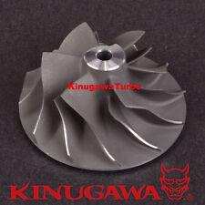 Kinugawa Compressor Wheel for Genesis Coupe 2.0T TD04L-TD04H-13TK3S 40.6/56mm