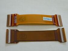 Flex Flat cavo piatto per Samsung SGH E800 E 800 flet nuovo new ottima qualità