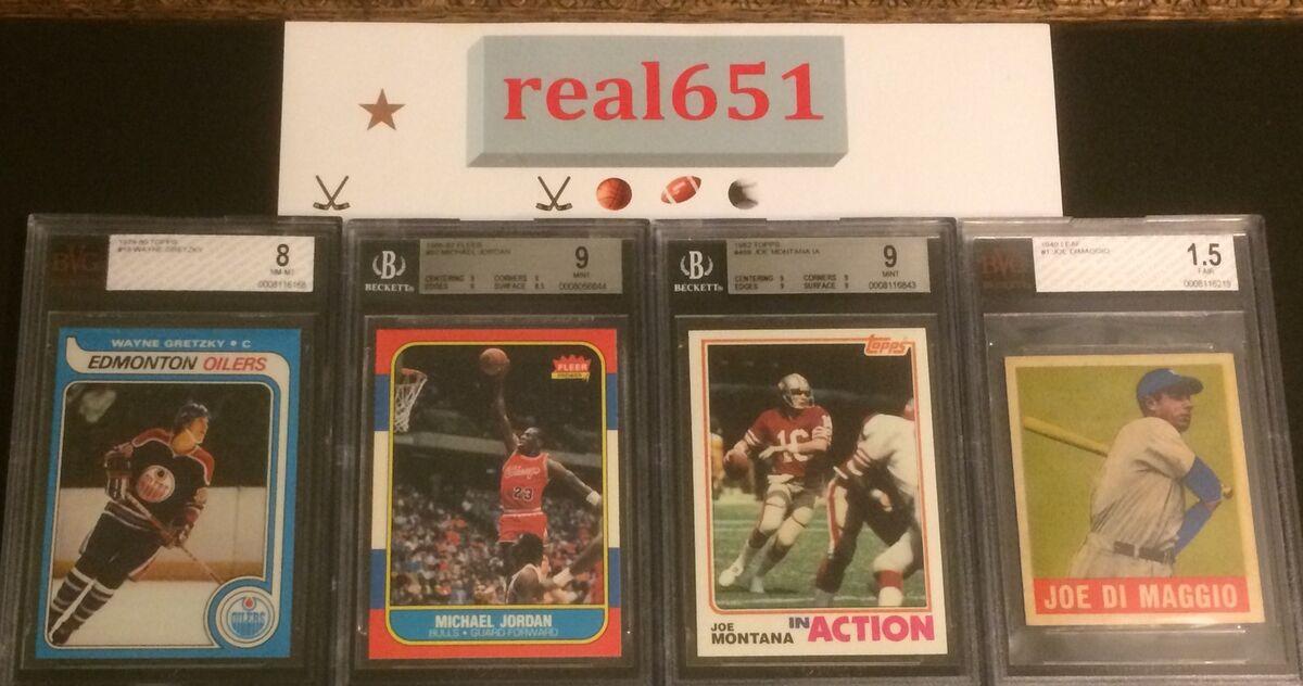 real651
