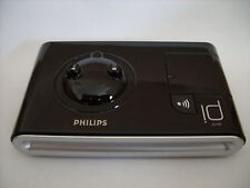 Philips ID937 / ID 937 Replacement Spare Main Base Unit.