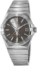 123.10.38.21.06.001 | BRAND NEW OMEGA CONSTELLATION CO-AXIAL 38MM MEN'S WATCH