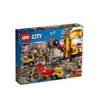 Ladrillos y Costruzioni Lego 60188