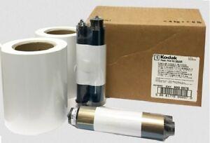 Kodak Photo Print Kit 305 / 6R - 8000978 - 1195916