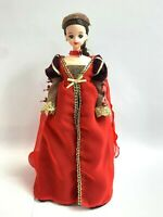TAKARA Gracie Jenny doll Juliet costume Limited Italian mode Dress-up Doll JAPAN