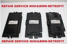 Riparazione centralina luci FRM3 Mini cooper countryman R56 HIGH EKS FRM 6827073