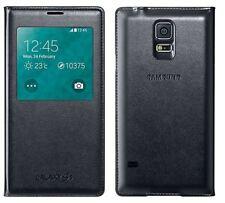 """Samsung S-view 5.1"""" Flip Nero (1000042600) 1253064"""