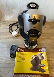Nescafe Dolce Gusto Krups Coffee Machine KP2000