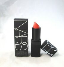 Nars Lipstick ~ Love Devotion 1089 ~ 0.12 oz ~ BNIB