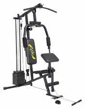 Opti 29 Kg Multigym From the Official Argos Shop on ebay